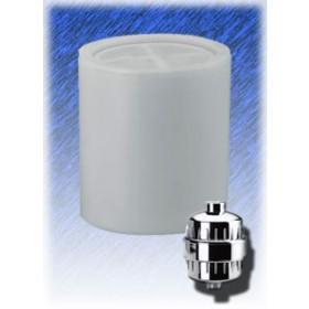 filtre douche compact. Black Bedroom Furniture Sets. Home Design Ideas